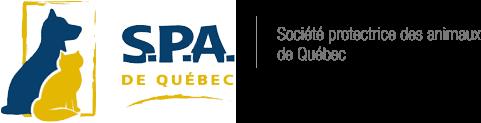 SPA de Québec