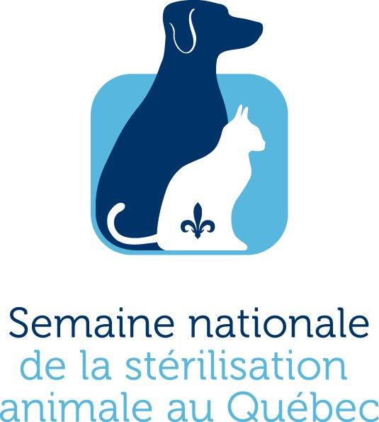 Nouvelle offensive contre la surpopulation animale au Québec