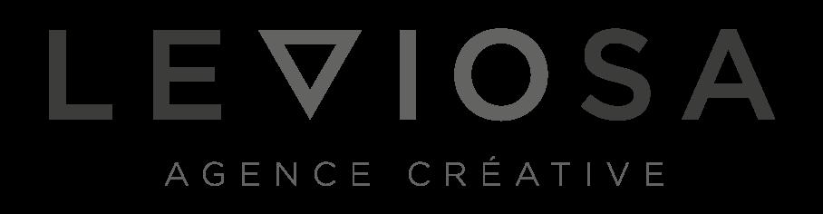 Leviosa Agence Créative
