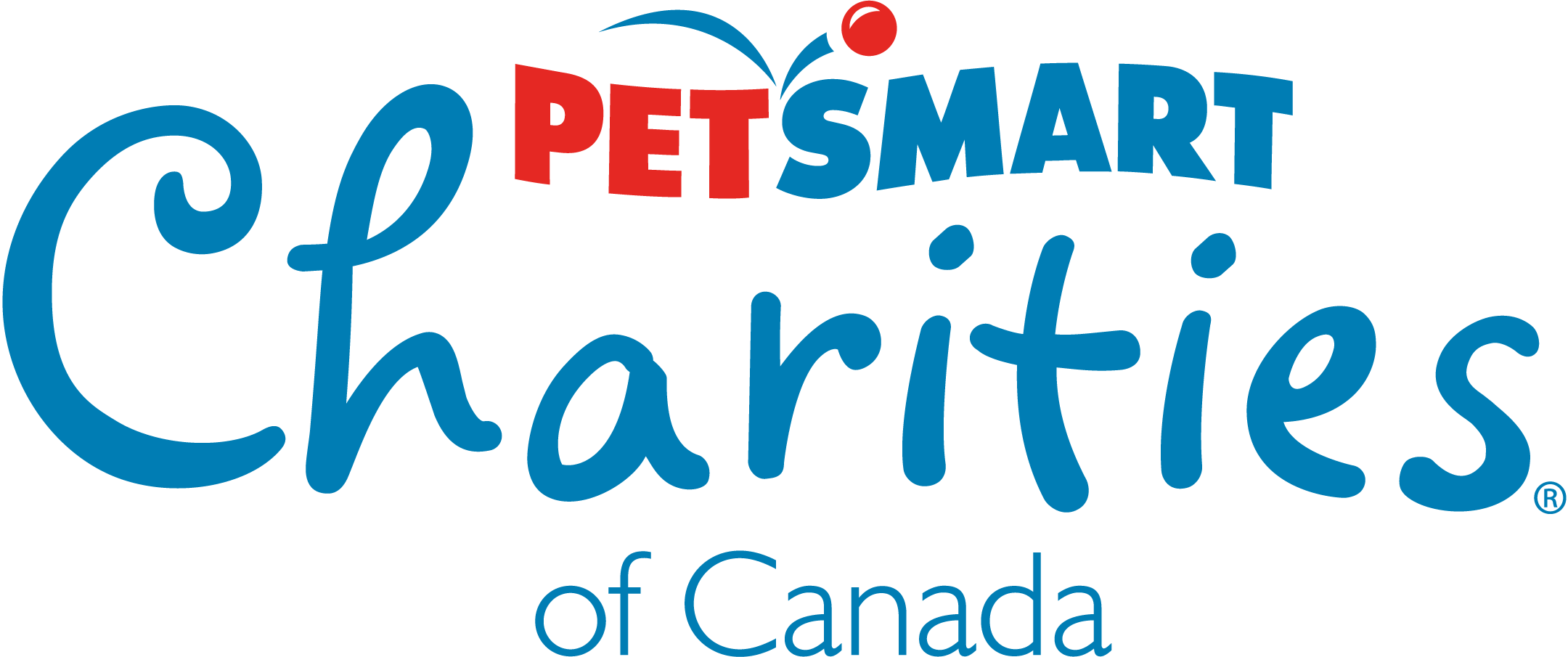 Commanditaire PetSmart Charities